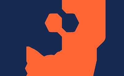 2C Dental AG
