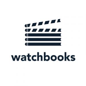 watchbooks